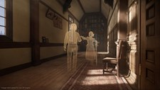 Déraciné Screenshot 8
