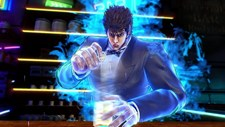 Fist of the North Star: Lost Paradise Screenshot 8
