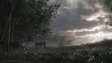 Ghost of Tsushima Screenshot 2