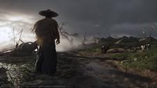 Ghost of Tsushima Screenshot 3