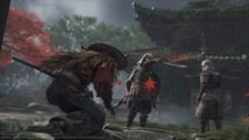 Ghost of Tsushima Screenshot 6