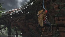 Ghost of Tsushima Screenshot 7