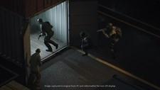 Firewall Zero Hour Screenshot 7