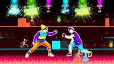 Just Dance 2019 Screenshot 8