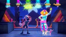 Just Dance 2019 Screenshot 5