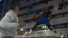 NBA LIVE 19 Screenshot 5
