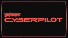 Wolfenstein: Cyberpilot Screenshot 2