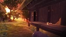 Sakuna: Of Rice and Ruin Screenshot 1