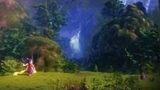 Sakuna: Of Rice and Ruin Screenshot 3