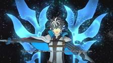 Fate/EXTELLA LINK Screenshot 2