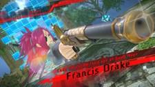 Fate/EXTELLA LINK Screenshot 3