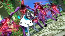 Fate/EXTELLA LINK Screenshot 4