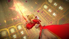 Fate/EXTELLA LINK Screenshot 5