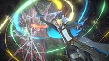 Fate/EXTELLA LINK Screenshot 6