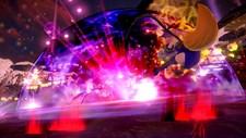 Fate/EXTELLA LINK Screenshot 7