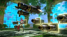 Fate/EXTELLA LINK Screenshot 8