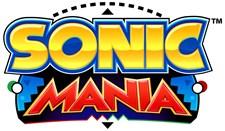 Sonic Mania Screenshot 2