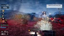 Heavy Fire: Red Shadow Screenshot 3