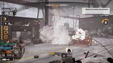 Heavy Fire: Red Shadow Screenshot 4
