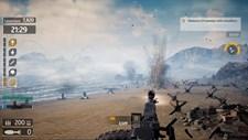 Heavy Fire: Red Shadow Screenshot 5