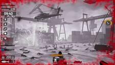 Heavy Fire: Red Shadow Screenshot 6