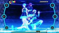 Persona 3: Dancing in Moonlight Screenshot 4