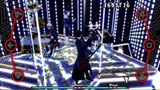 Persona 5: Dancing in Starlight Screenshot 6