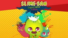 Slime-san: Superslime Edition Screenshot 3