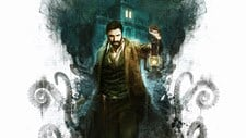Call of Cthulhu Screenshot 6