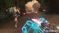 Evasion Screenshot 1