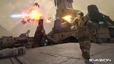 Evasion Screenshot 3
