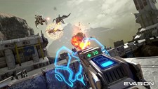 Evasion Screenshot 4