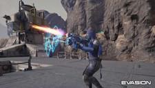Evasion Screenshot 5