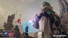Evasion Screenshot 6