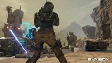 Evasion Screenshot 7