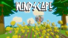Windscape Screenshot 1