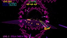 Tempest 4000 Screenshot 6