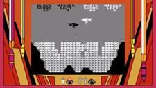 Atari Flashback Classics Vol. 3 Screenshot 8