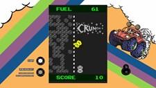 Atari Flashback Classics Vol. 3 Screenshot 2
