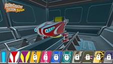RollerCoaster Tycoon Joyride (EU) Screenshot 4