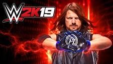 WWE 2K19 Screenshot 8