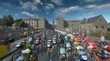 Tour de France 2018 Screenshot 1