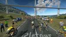Tour de France 2018 Screenshot 3