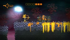 Nidhogg 2 Screenshot 8