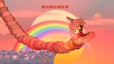 Nidhogg 2 Screenshot 7