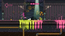 Nidhogg 2 Screenshot 5