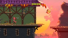 Nidhogg 2 Screenshot 4