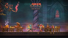 Nidhogg 2 Screenshot 2