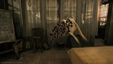 Déraciné Screenshot 6