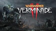 Warhammer: Vermintide 2 Screenshot 2